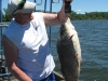 bowfishing-desoto-bend-2010-004_0