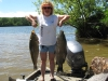 bowfishing-desoto-bend-2010-008