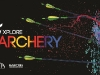 about-explore-archery